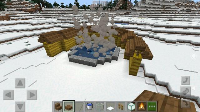 f:id:skun-games:20200413122355j:image