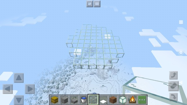 f:id:skun-games:20200413123205j:image