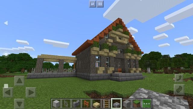 f:id:skun-games:20200416110624j:image