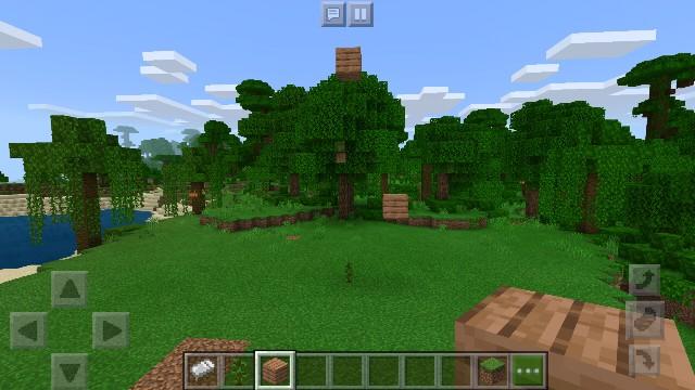 f:id:skun-games:20200418113044j:image