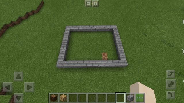 f:id:skun-games:20200419164339j:image