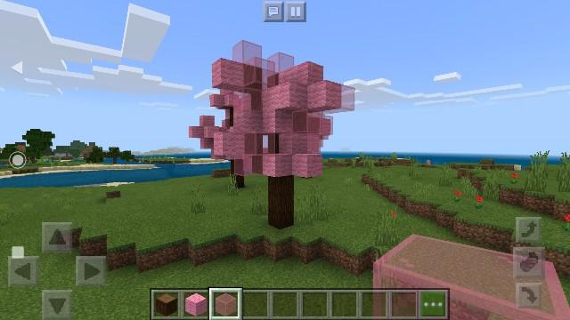 f:id:skun-games:20200421200407j:image