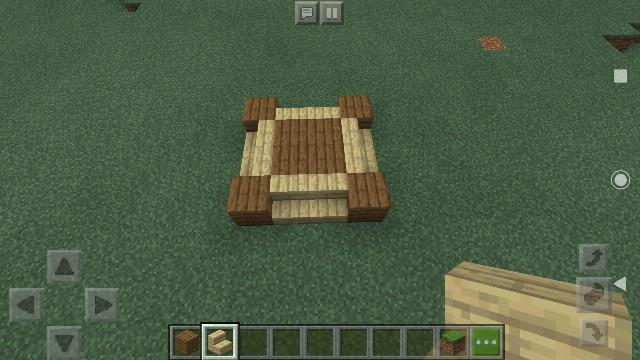 f:id:skun-games:20200422155651j:image