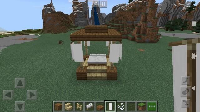 f:id:skun-games:20200422165214j:image