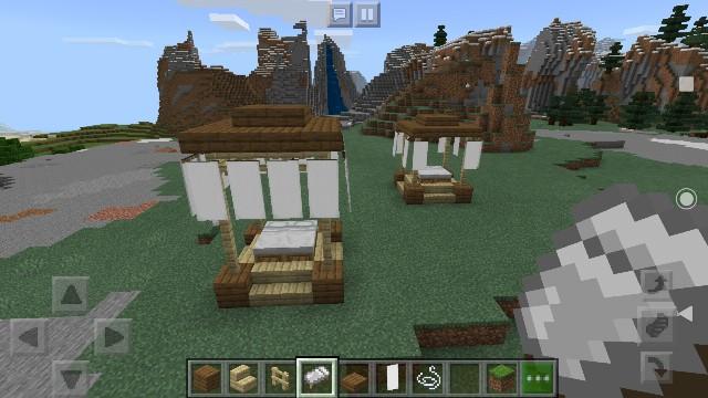 f:id:skun-games:20200422165523j:image