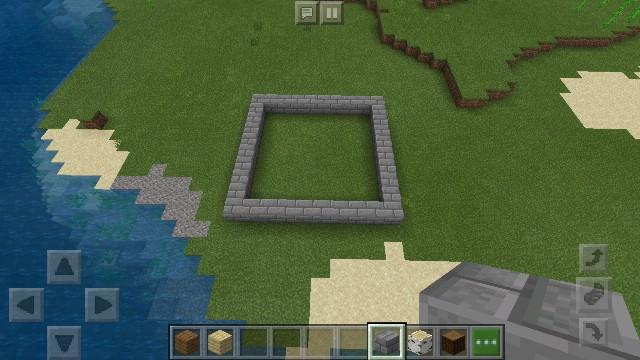 f:id:skun-games:20200423153529j:image