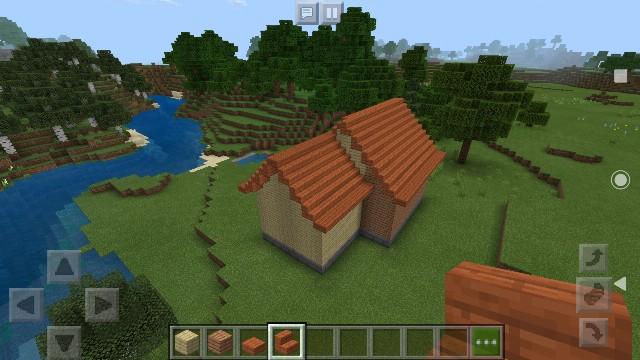 f:id:skun-games:20200425162332j:image