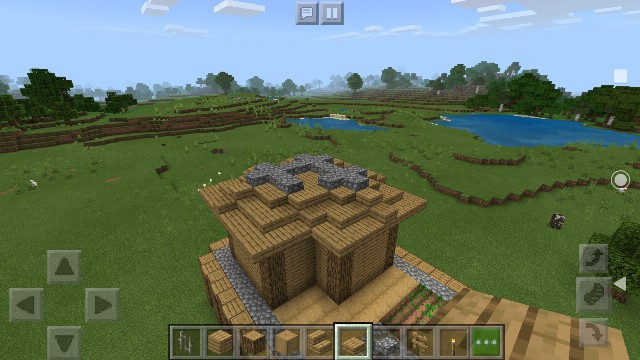 f:id:skun-games:20200426143856j:image