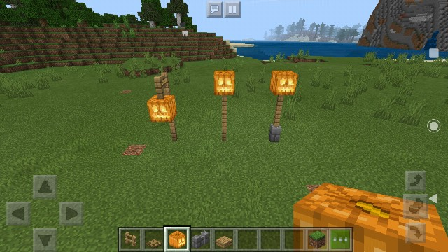 f:id:skun-games:20200427115421j:image