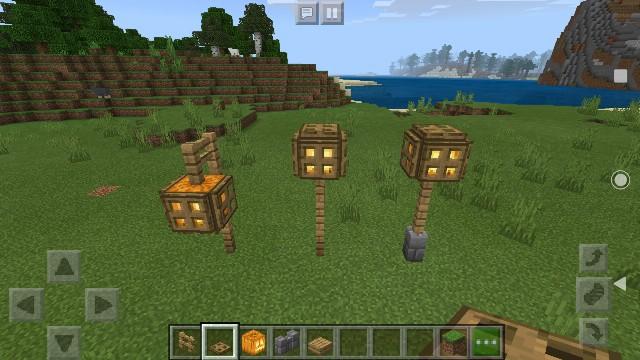 f:id:skun-games:20200427115932j:image