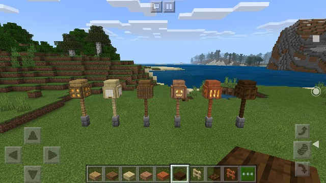 f:id:skun-games:20200427120228j:image