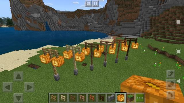 f:id:skun-games:20200427121340j:image