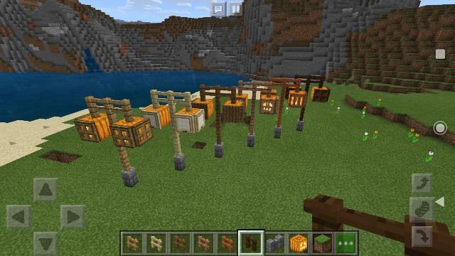 f:id:skun-games:20200427121504j:image