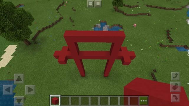 f:id:skun-games:20200428123617j:image