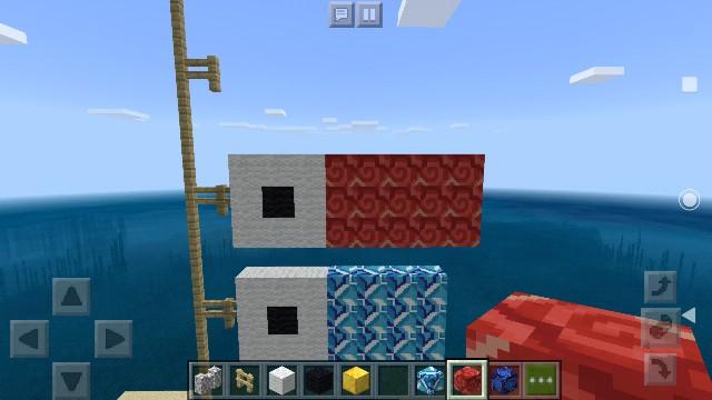 f:id:skun-games:20200503130339j:image