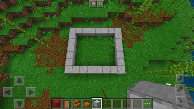 f:id:skun-games:20200505141556j:image