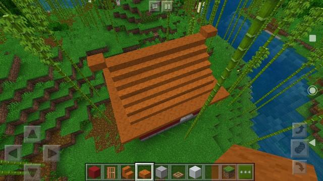 f:id:skun-games:20200505142246j:image
