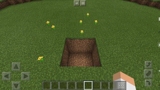 f:id:skun-games:20200506083441j:image