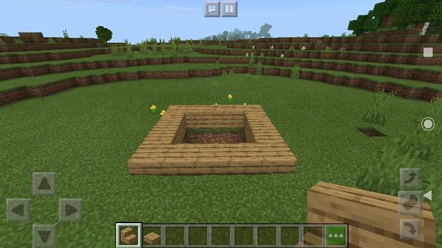 f:id:skun-games:20200506093638j:image