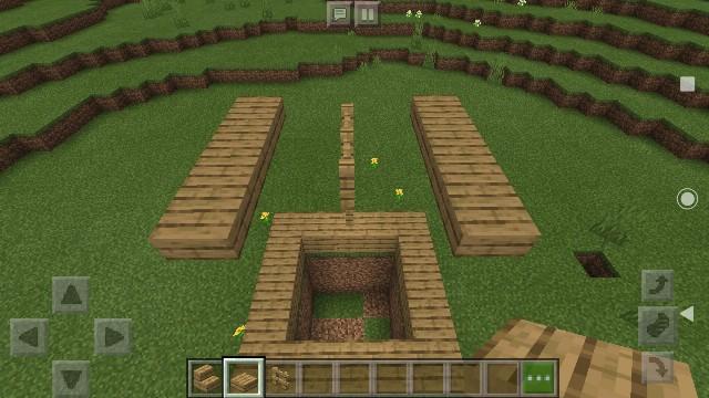f:id:skun-games:20200506132552j:image