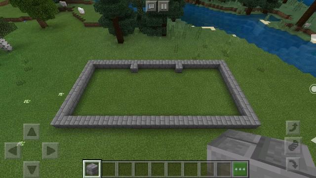 f:id:skun-games:20200507124535j:image