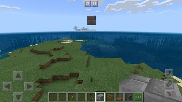f:id:skun-games:20200514153937j:image