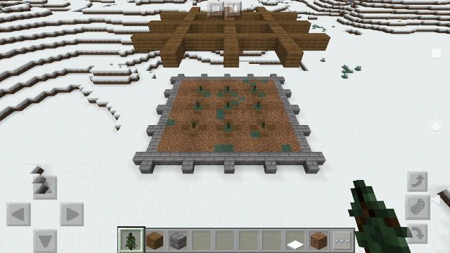 f:id:skun-games:20200514154428j:image