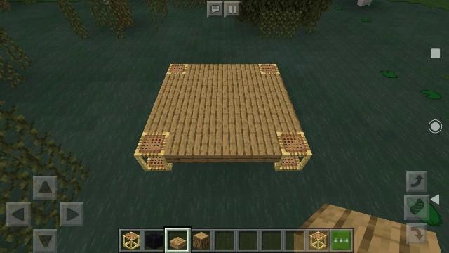 f:id:skun-games:20200518145632j:image