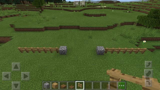 f:id:skun-games:20200521154830j:image