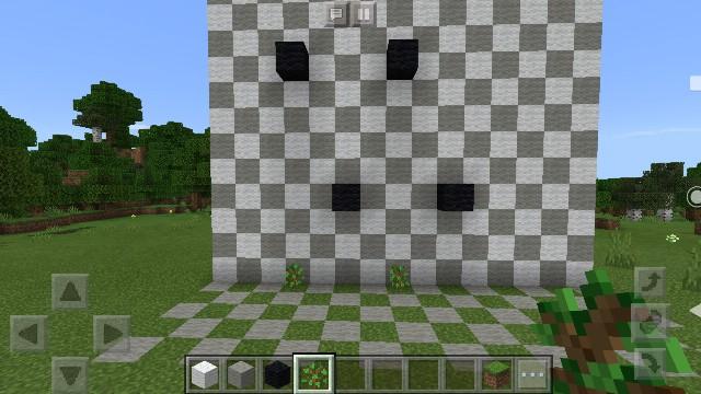 f:id:skun-games:20200524122134j:image