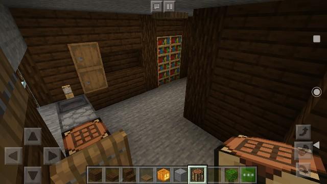 f:id:skun-games:20200531132353j:image