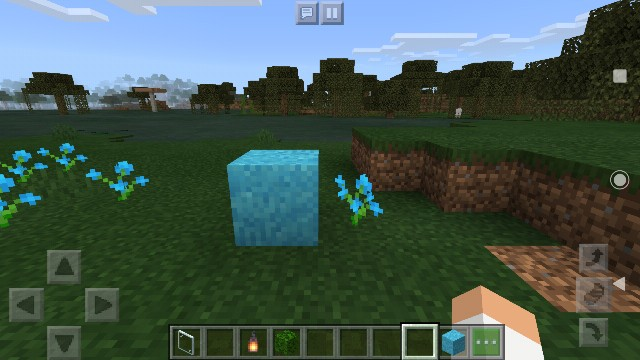 f:id:skun-games:20200601122341j:image