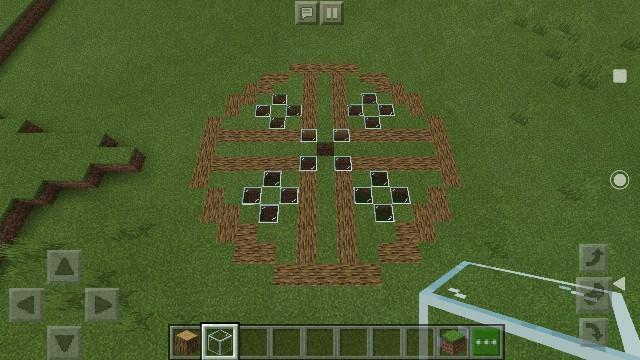 f:id:skun-games:20200602151620j:image