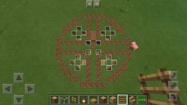 f:id:skun-games:20200602151723j:image