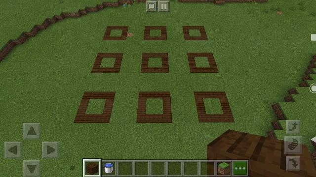 f:id:skun-games:20200603160417j:image