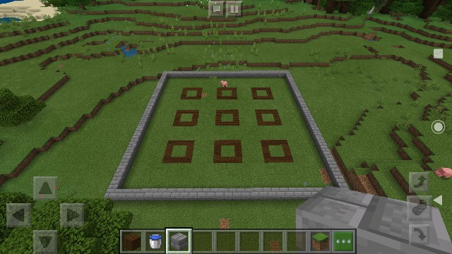 f:id:skun-games:20200603160518j:image