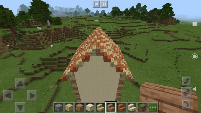 f:id:skun-games:20200604141901j:image