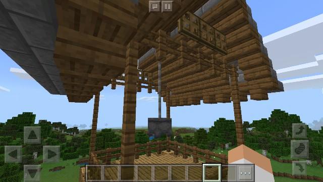 f:id:skun-games:20200605161352j:image