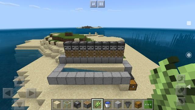 f:id:skun-games:20200606134054j:image