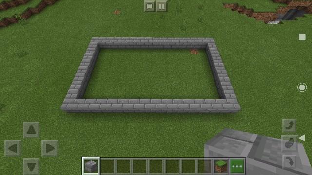 f:id:skun-games:20200607161657j:image
