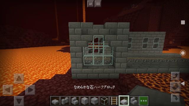 f:id:skun-games:20200609150222j:image