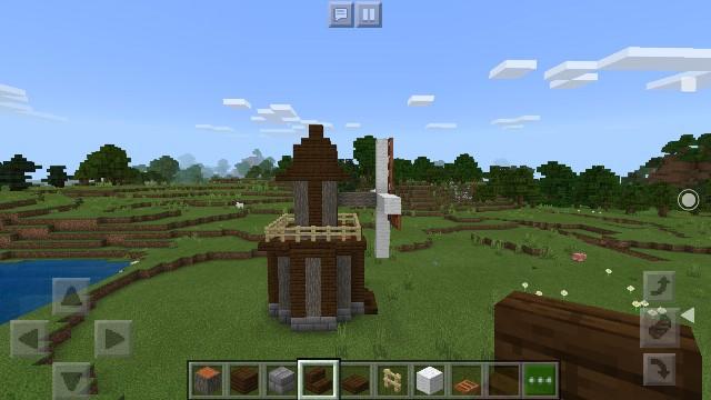 f:id:skun-games:20200610113647j:image