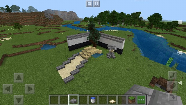 f:id:skun-games:20200611160041j:image