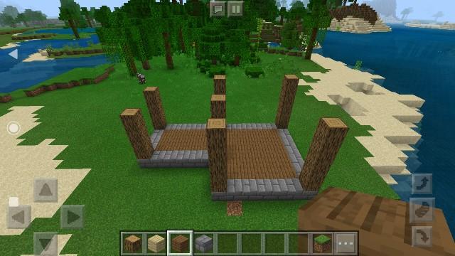 f:id:skun-games:20200612164036j:image