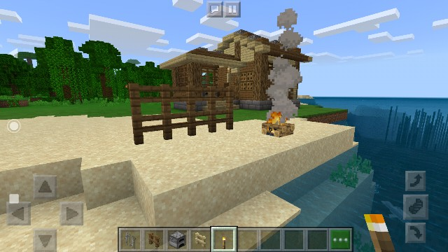 f:id:skun-games:20200612164727j:image
