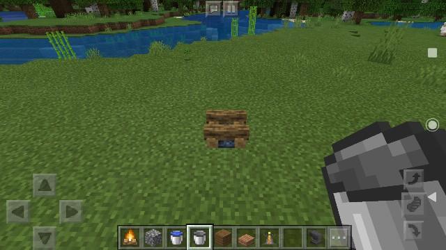 f:id:skun-games:20200617120853j:image