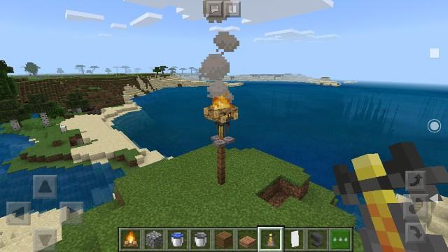 f:id:skun-games:20200617125113j:image