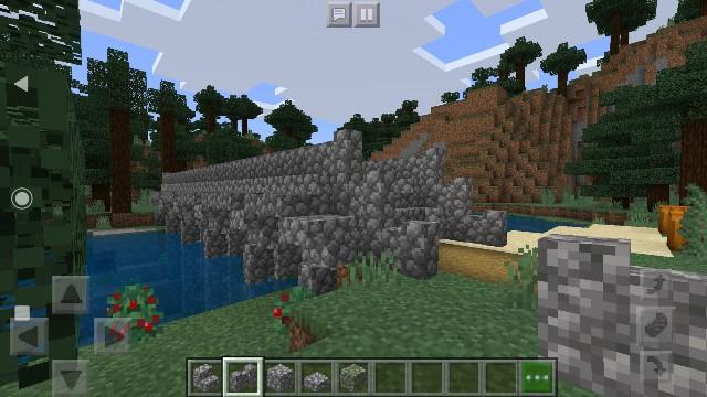 f:id:skun-games:20200619130749j:image