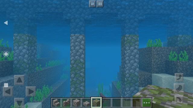 f:id:skun-games:20200619141440j:image