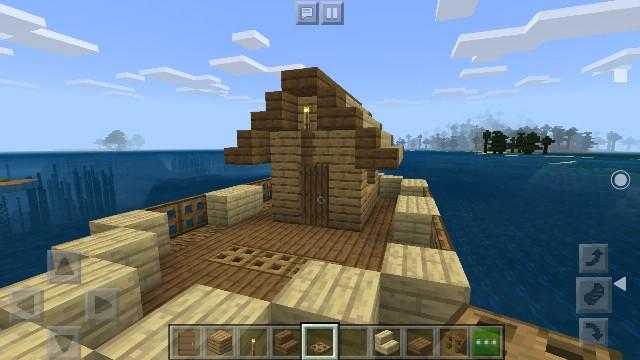 f:id:skun-games:20200621163417j:image